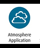 Atmosphere Application