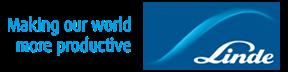 Linde plc logo